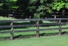 Point Samson Farm fencing 11