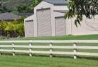 Point Samson Farm fencing 12