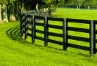 Point Samson Farm fencing 7